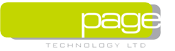 Page Technology Ltd.